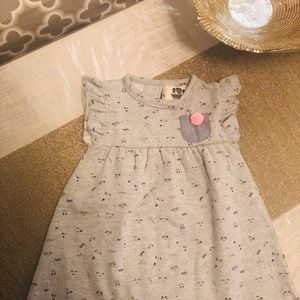Other - Baby girl frock